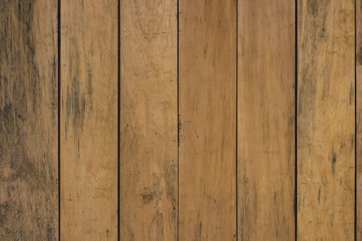 Wood wall free download