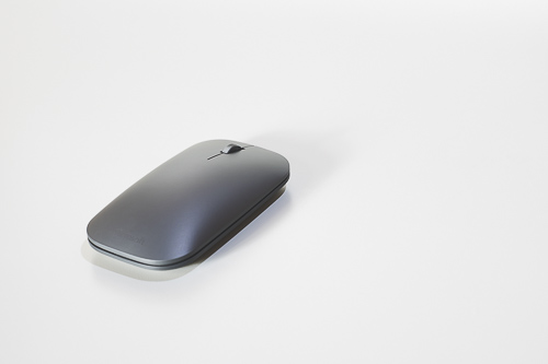 Wireless bluetooth mouse images