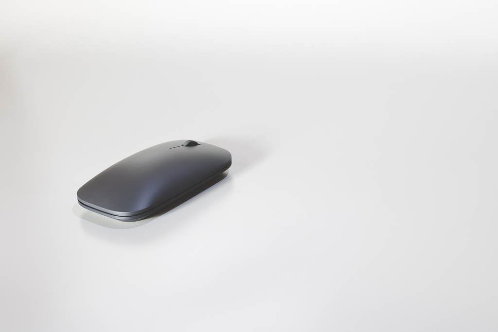 Ergonomic mouse free stock photos